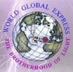 World's Greatest Teachings - World Global Express